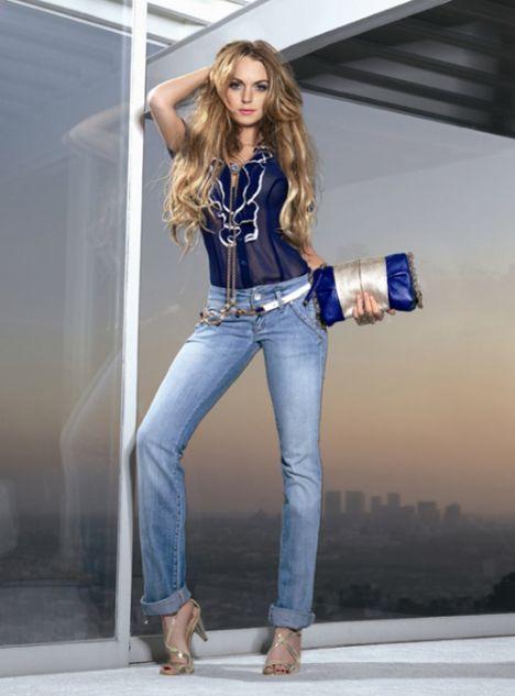 Lindsay Lohan - 157